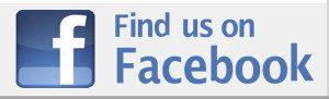 Find Rent The Shoals on Facebook