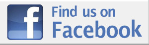 Find Southern Shores on Facebook