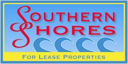 Souther Shores Logo