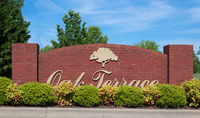 Apartments In Florence Al Apartment Guide