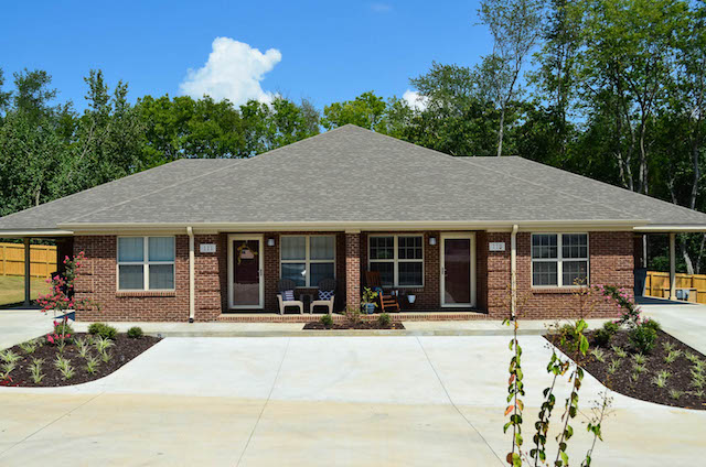 Indian Creek Apartments Florence Al Rent The Shoals