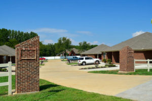 Apartments For Rent In Killen Al
