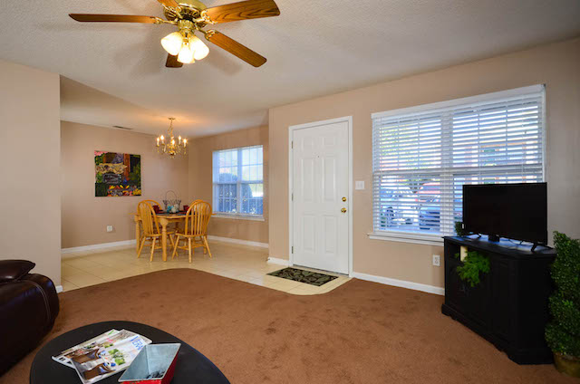 Oak Parc Apartments Florence Al Rent The Shoals